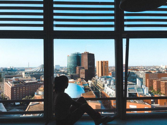 Hogyan hatott az önértékelésem a vállalkozásomra?